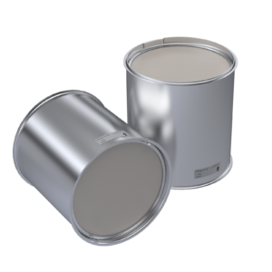 NDPF117NV Diesel Particulate Filter