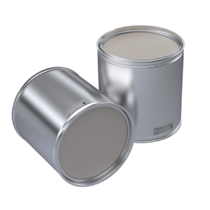NDPF034NV Diesel Particulate Filter