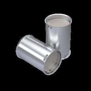 NDPF115CT Diesel Particulate Filter