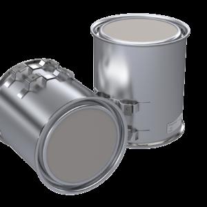 NDPF022CT Diesel Particulate Filter