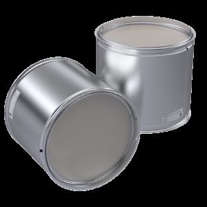 NDPF003CU Diesel Particulate Filter