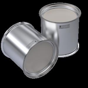 NDPF007MV Diesel Particulate Filter