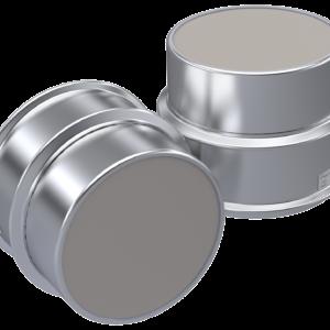 NDPF218MV Diesel Particulate Filter