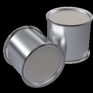 NDPF224MV Diesel Particulate Filter