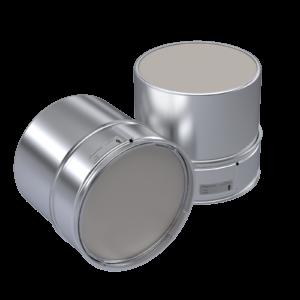 NDPF214MV Diesel Particulate Filter
