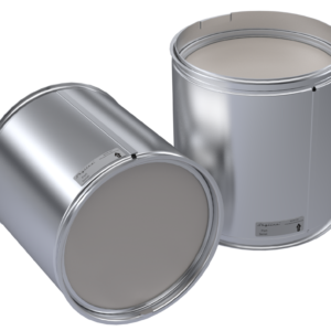 NDPF004CU Diesel Particulate Filter