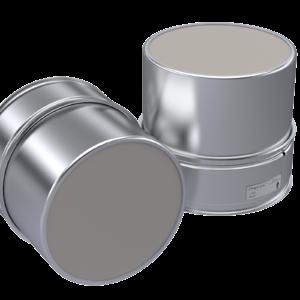 NDPF016CU Diesel Particulate Filter